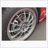 ENKEI Racing Racing NT03+M