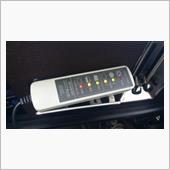 大橋産業 (BAL)   バッテリー&オルタネーターチェッカー シガータイプ