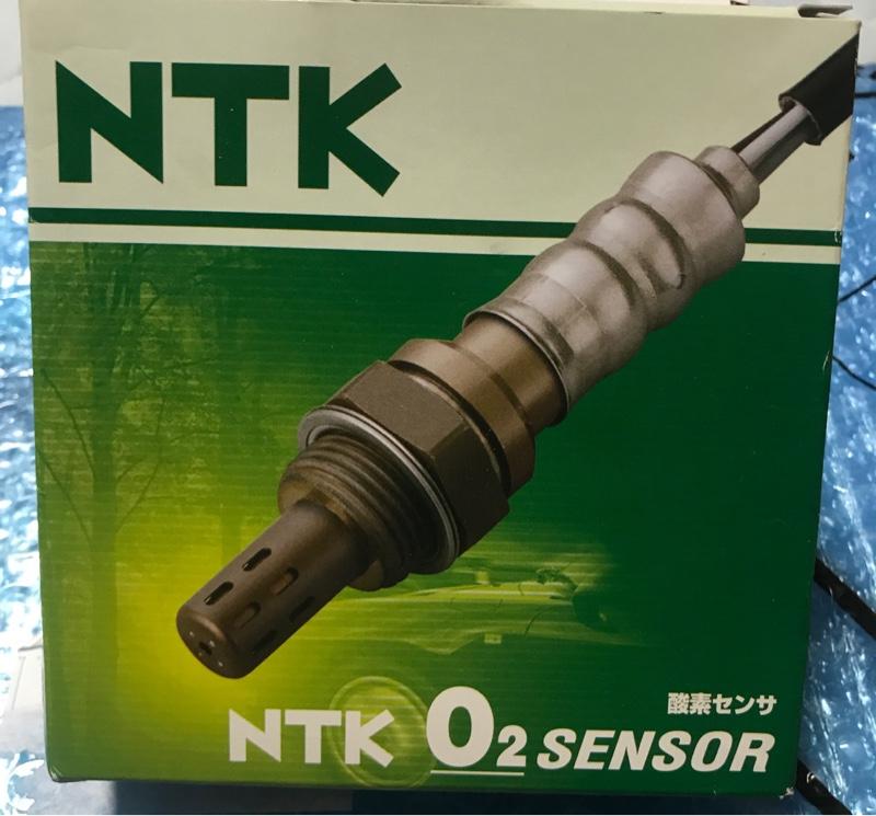 NGKスパークプラグ / 日本特殊陶業 O2センサー