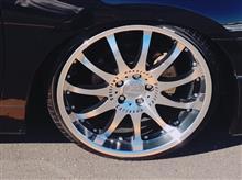 ティアナCarlsson 1/11 RS Black Diamond Editionの全体画像