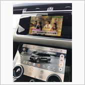 J-teck TV君Ⅲ TV3-H01