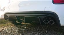 アバルト・595 (ハッチバック)アバルト(純正) レコードモンツァの単体画像