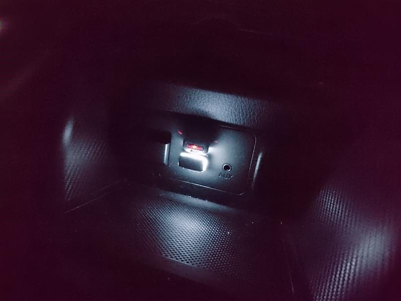 星光産業 EL-171 USBライトカバー