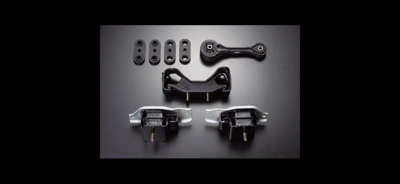 STI エンジンマウント / 強化エンジンマウント
