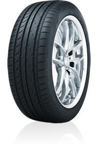 TOYO TIRES PROXES PROXES C1S 215/45R17