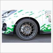 ENKEI Racing Racing NT03RR