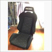 RECARO SR-3 099C
