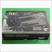 tpi / Taper Pro Industrial 3150688
