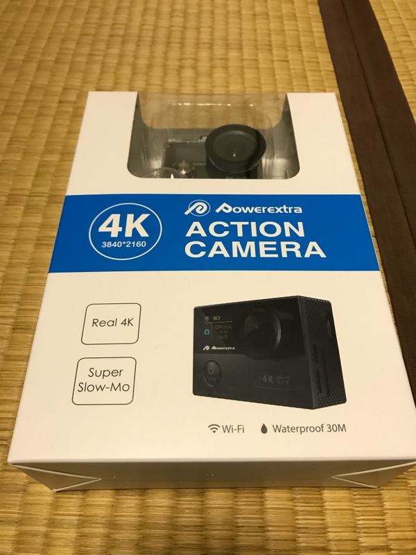 KC TECHNICA 車載カメラ用スタンド[吸盤タイプ]