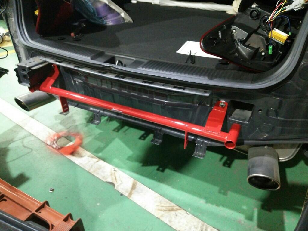 AUTO PRODUCE A3 リアセッションサポート