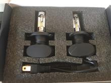 eKクラッシィdiesel H4 LED Hi&Lowの全体画像