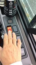 リエッセHINO(純正) 自動ドア&ニーリングの単体画像