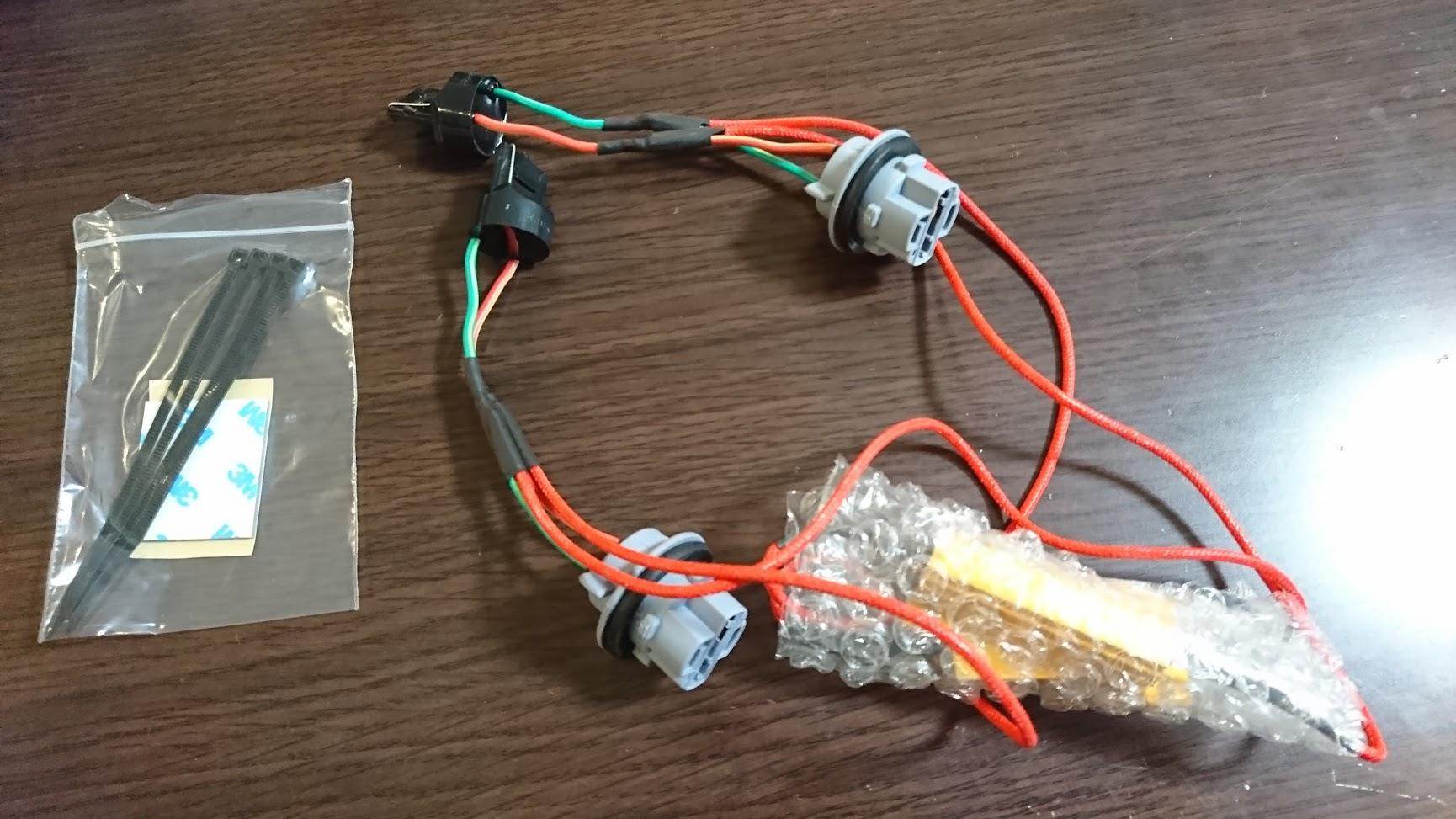 siecle ハイフラキャンセラーVタイプ S808HC-V14