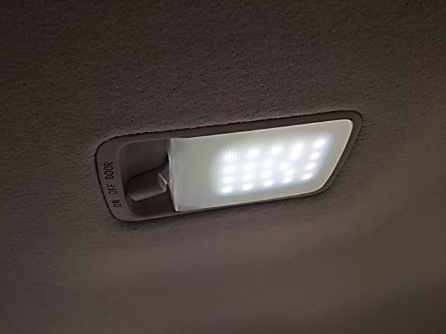 メーカー・ブランド不明 LED化