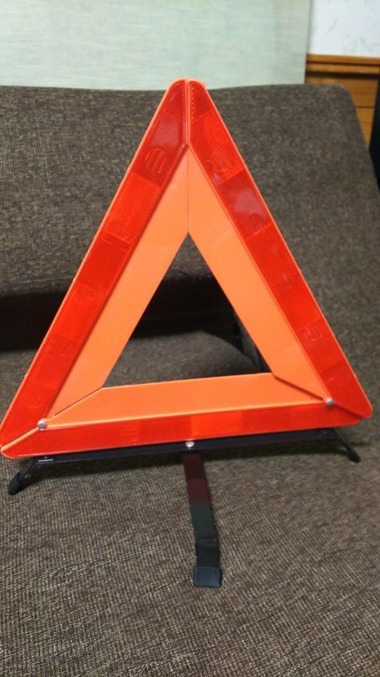 GOOACE 三角停止板