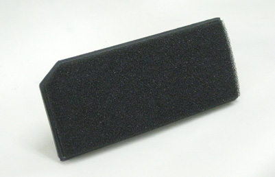 COX Performance Air Filters (A type)