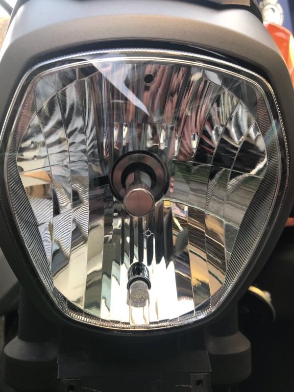 RAYBRIG / スタンレー電気 LEDバルブ RK91
