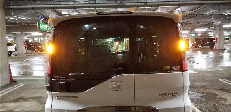 ダイコン卸 直販部 自動車用 LEDバルブ T20 シングルアンバー爆光 ウインカー球 10.5W級 プロジェクターレンズ 純正同等 ピンチ部違い対応