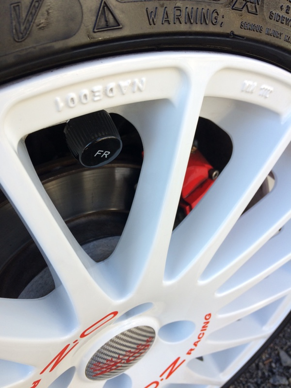 Car led light ソーラーワイヤレスTPMSタイヤ空気圧モニタリングシステム