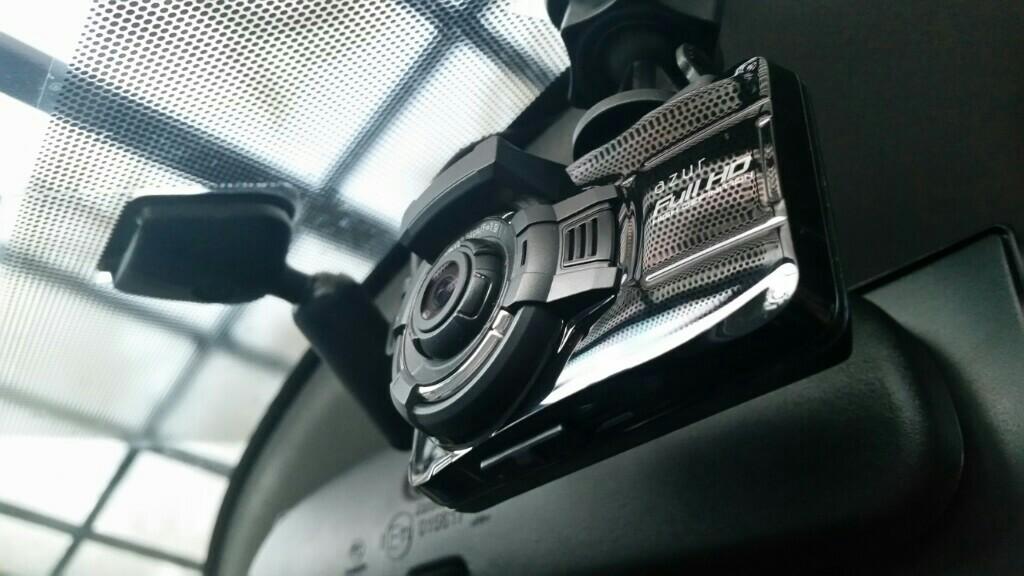 INNOVATIVE DRX-G715