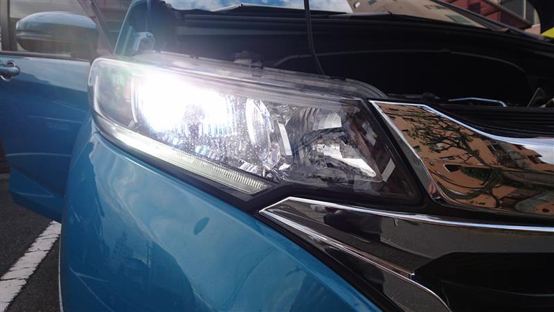 PIAA STRATOS BLUE 6000 H11 / HZ510