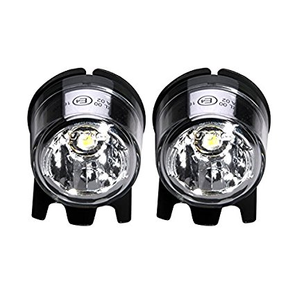 PIAA DAY TIME RUNNING LAMP DR305 コントローラー&ランプ2個セット