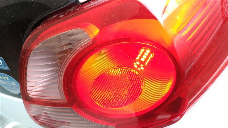まめ電 T20 ダブル LED