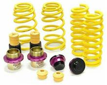 300KW Height Adjustable Spring Systems 25327018の単体画像