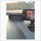 amazon タイヤ空気圧モニタリングシステム