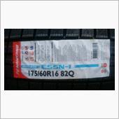 NANKANG ESSN-1 175/60R16