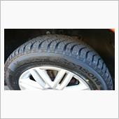 GOODYEAR Vector 4Seasons Hybrid 205/60R16