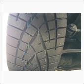 TOYO TIRES PROXES R1R 225/45ZR16