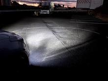 スイフトスポーツfcl 【fcl.】新型LEDヘッドライト フォグランプ ファンレス(H4 H7 H8 H11 H16 HIR2 HB3 HB4)の全体画像