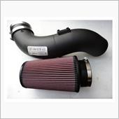 New Era Performance Cold Air Intake