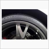 Continental EXTREME CONTACT DWS06 245/40R19