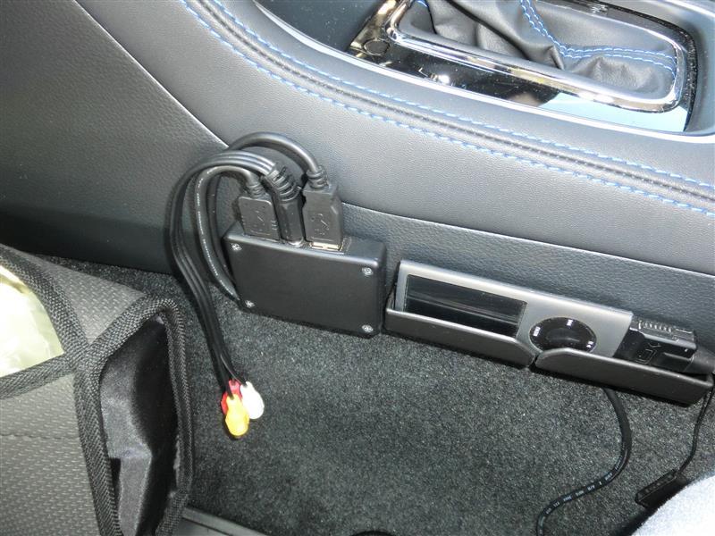 CAR MATE / カーメイト CZ280 フィットホルダーSS