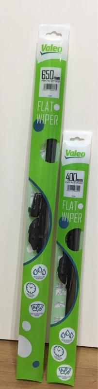 Valeo FLAT WIPER