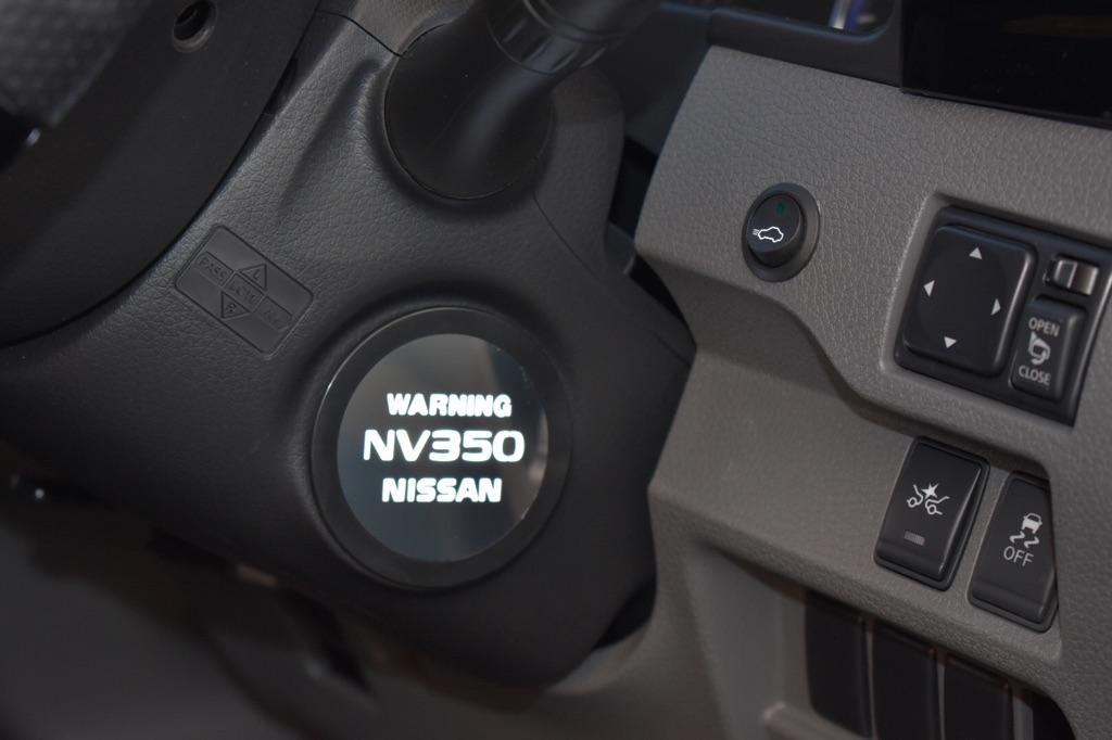 350MOTORING LEDキーシリンダープレート