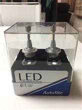 bBAutoSite LEDヘッドライト AS80 D2用の単体画像