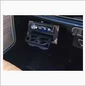 PIONEER / carrozzeria DEH-540