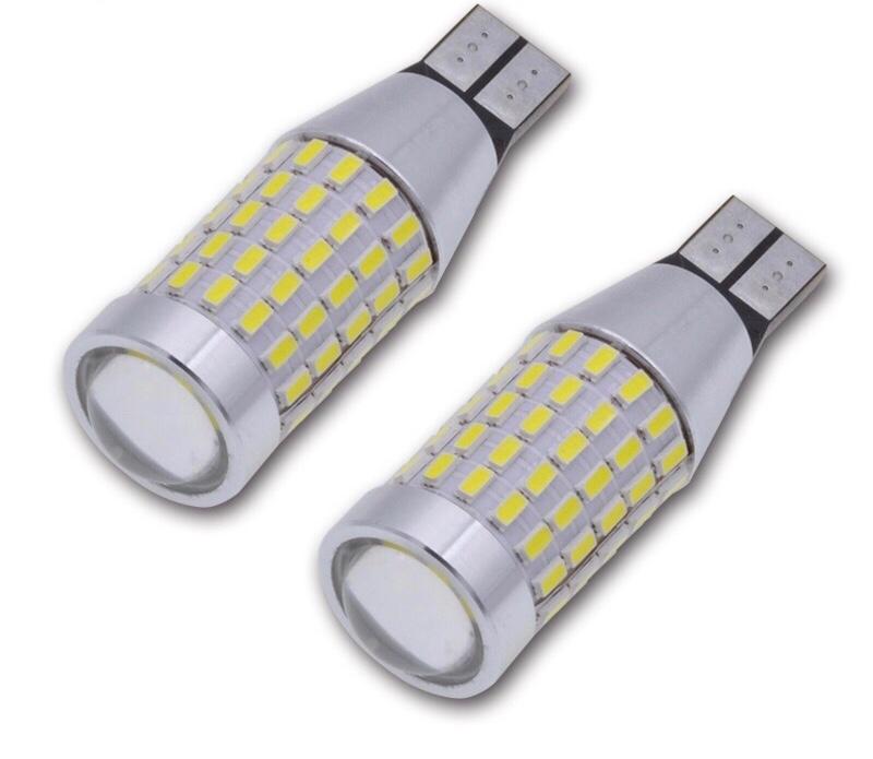 無印 T16 LED