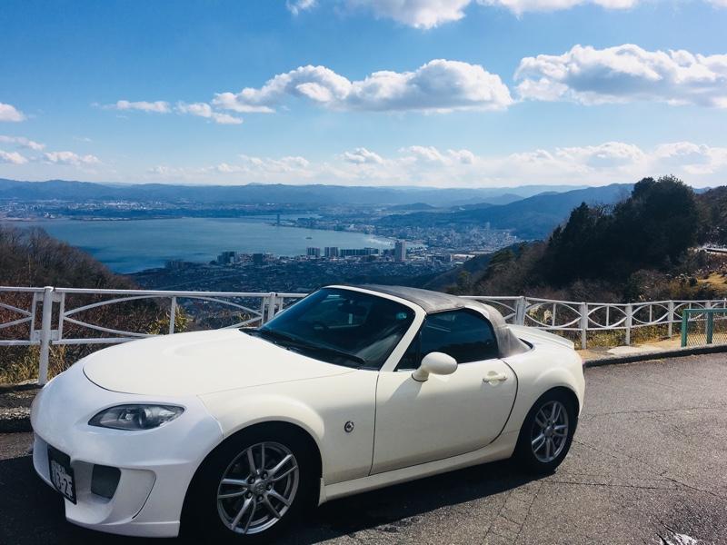 S2 Racing R type