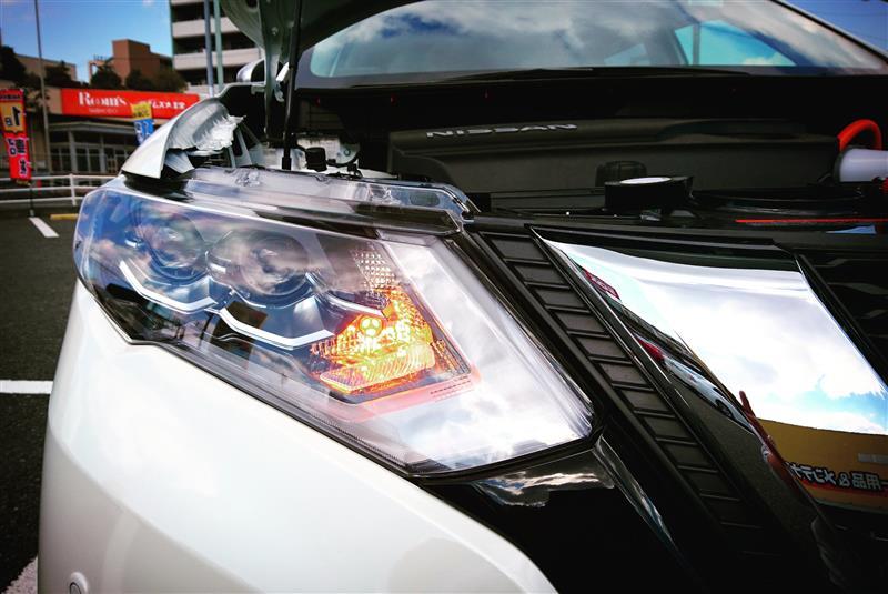 ピカキュウ T20s LED TURN SIGNAL BULB NEO15 220lm ウェッジシングル ピンチ部違い対応 LEDカラー:アンバー 無極性