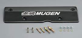 MUGEN / 無限 イグニッションコイルカバー