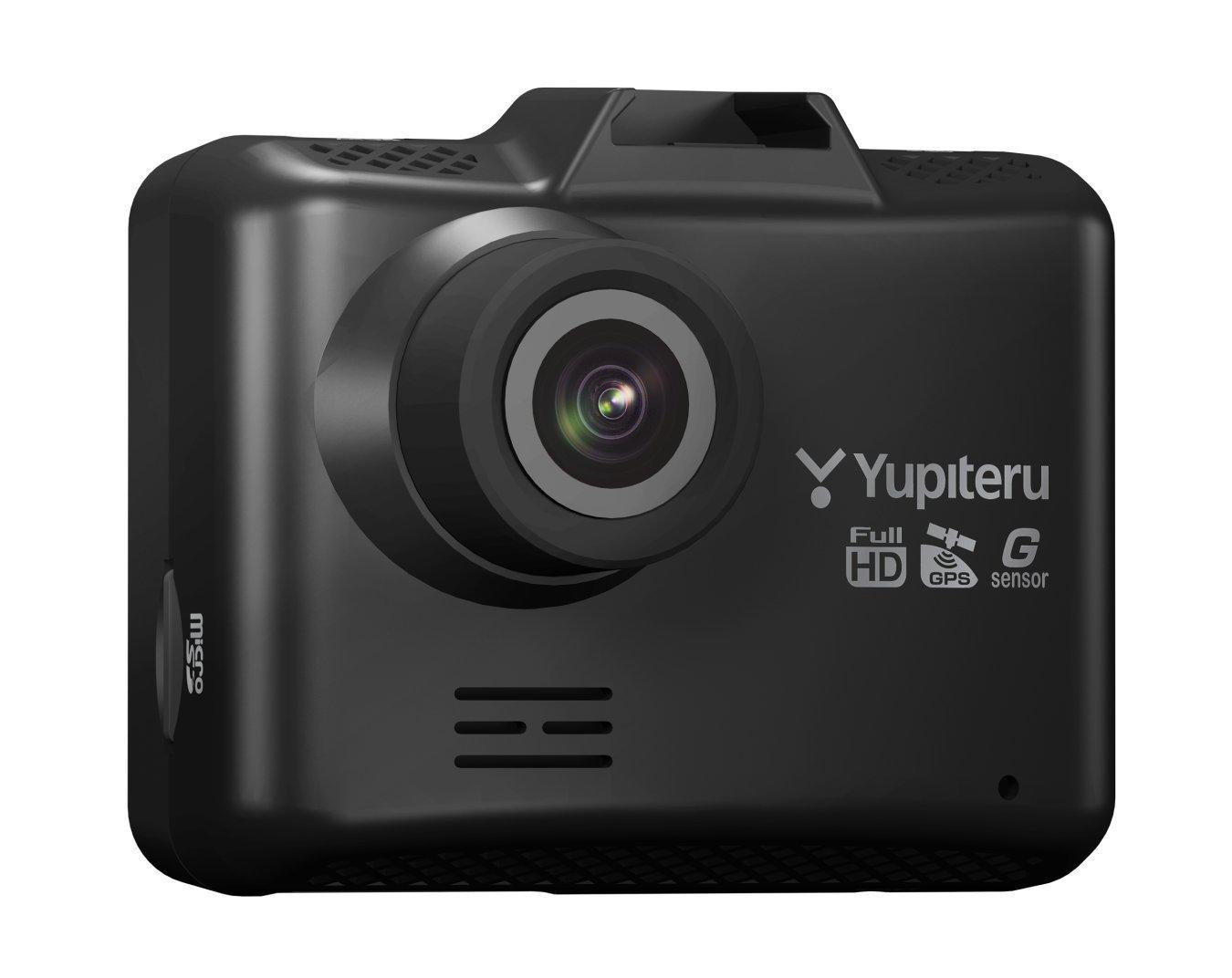 YUPITERU WD300