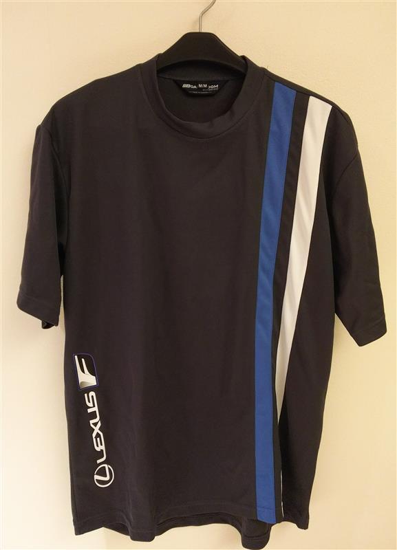 北米レクサス(純正) Tシャツ