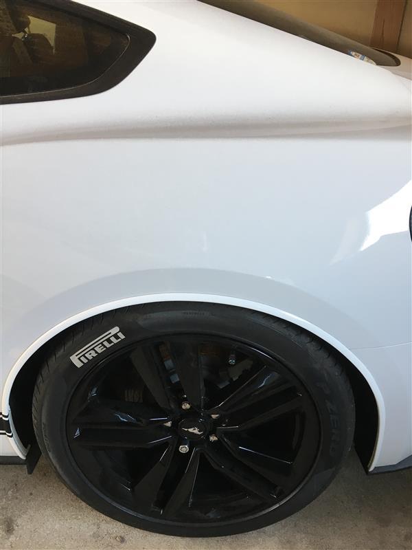 SOFT99 99工房 タイヤマーカータッチカラー