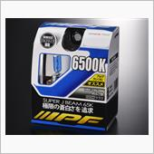 IPF SUPER J BEAM 65K 6500k H8