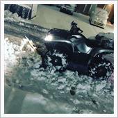 moose plwo snow plwo