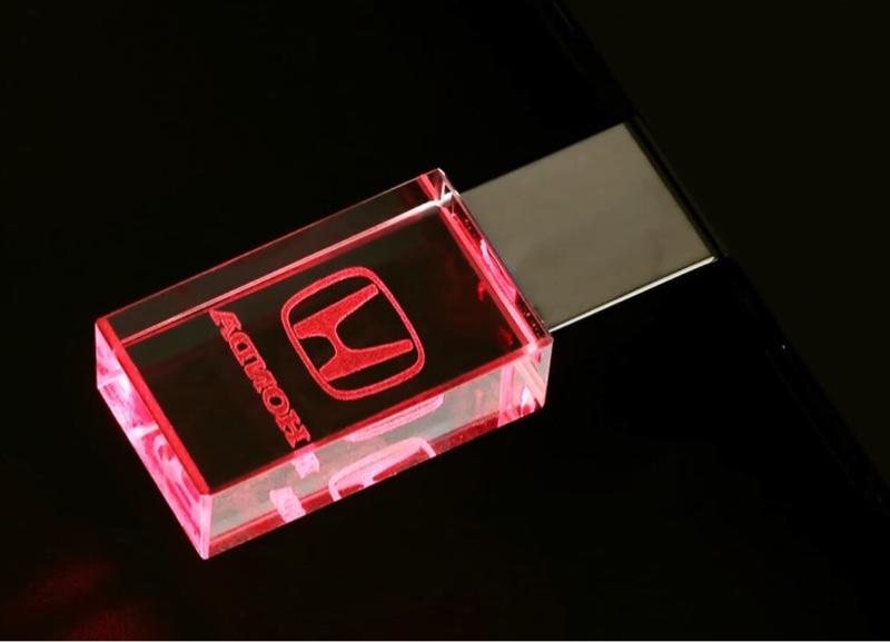 バッタもん USB2.0 64GB メモリ